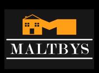 Maltbys